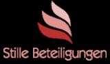 StilleBeteiligungen.de