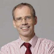 Dr. Wolfgang Grimme
